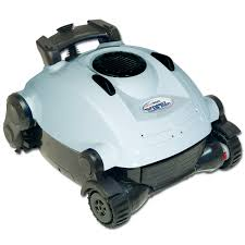 amazon com smartpool nc22 smartkleen robotic pool cleaner