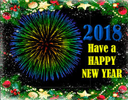 happy new year moving cards a happy new year free fireworks ecards greeting cards 123