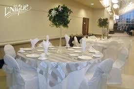 table linen rental table cloth rental