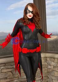 batgirl costume batgirl costume women cosercosplay