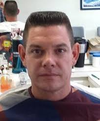 barbershop in orlando fl that does horseshoe flattop militay style flattop haircut for men men s hair pinterest