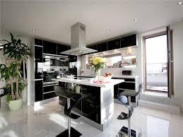 small kitchen apartment ideas apartment kitchen design kitchen and decor