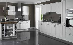 cream gloss kitchens ideas modern kitchen ideas cream gloss deductour com
