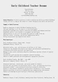 exles of outstanding resumes environmental service aide resume exles services sle sles