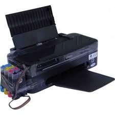 reset printer l210 manual laptop review cara reset printer epson l210 secara manual