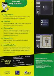 Spreadsheets For Dummies Free Amazon Com Going Paperless For Dummies Scan U0026 Organize Your Documents