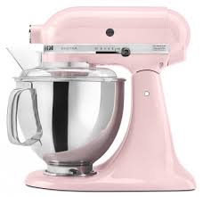 inspirational pink accessories for kitchen