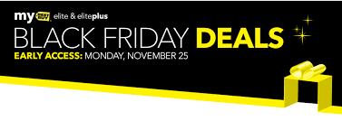 best buy online black friday deals best buy black friday 2013 online sales go live for select shoppers