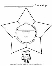 story map worksheets lovetoteach org free printable worksheets