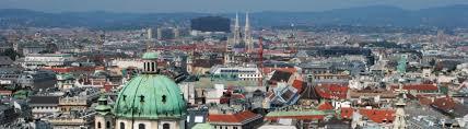 vienna hotels leonardo hotels in vienna city centre