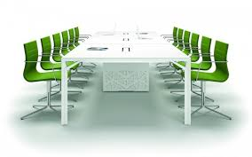 Office Furniture Conference Table Modern Office Conference Tables X8 Contemporary Conference