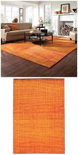 Orange Bathroom Rugs Burnt Orange Bathroom Rugs U2013 Bathroom Ideas