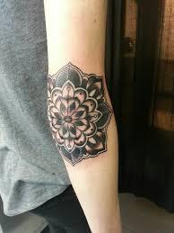 tattoo spider web elbow 37 traditional elbow tattoos ideas
