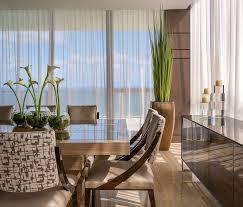 Interior Decorator Miami Interior Design U0026 Architectural Photographer Grossman Photography