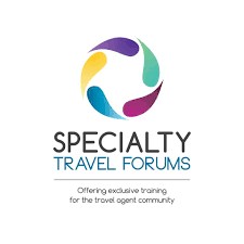 travel forums images Specialty travel forums home facebook
