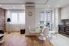 one bedroom condo 5 ideas for selling your one bedroom condo the elegant luxe life