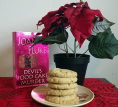 perfect christmas eve cookies toronto cooks