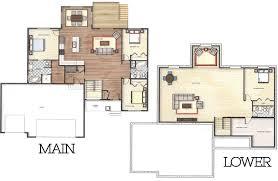 Customizable Floor Plans 100 Custom Floor Plan Canadian Home Designs Custom House