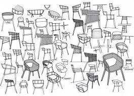hubert benjamin furniture design here u0026 now the red list