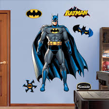 46 batman wall decal batman wall art decal uni design wall batman wall decal batman fathead