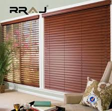 foam wood blinds foam wood blinds suppliers and manufacturers at