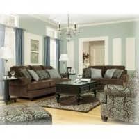 Living Room Furniture Jackson MS Room By Room Furniture - Furniture jackson ms