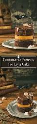 publix halloween horror nights 17 best images about cake recipe love on pinterest chocolate