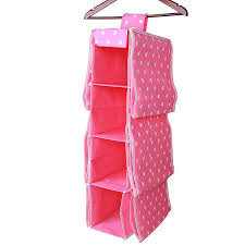 plastic bag holder ikea hanging clothes bag garment storage bags target ikea suit luggage