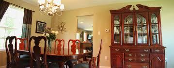 american drew cherry grove dining room set dining room best american drew cherry grove dining room set