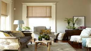 Fresh Neutral  Awesome Rustic Living Room Color Schemes Inside - Neutral living room colors