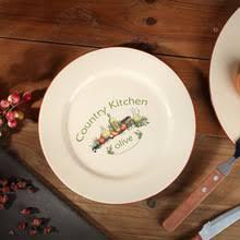 personalized ceramic plates popular personalized ceramic plates buy cheap personalized ceramic