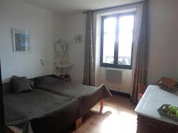 chambres d hotes meuse chambres d hôtes notre paradis bed breakfast dun sur meuse