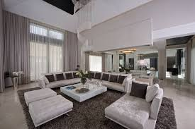Interior Modern Design by Awards Taylor Interiors