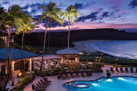 Crazy Houses 9 Crazy Facts About Lanai Business Insider
