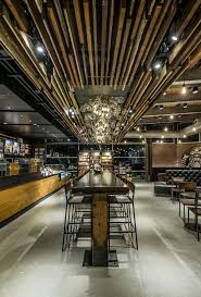 221 best cafe images on pinterest cafes restaurant interiors 221 best cafe images on pinterest cafes restaurant interiors and architecture