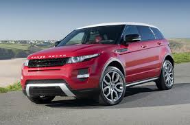 land rover evoque 2016 land rover range rover evoque estate 2011 rivals parkers