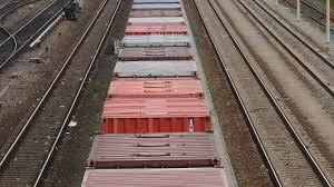 Suche Eine K He Chaos Auf Der Rheintalstrecke Was Bahnfahrer Jetzt Wissen Müssen