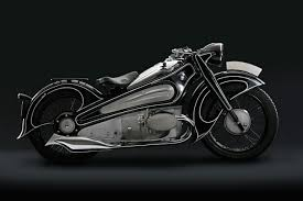 bmw bike concept 1934 bmw r7 concept bike wheels pinterest bmw wheels and cars