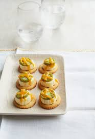 30 best party appetizers and snacks easy recipes for party apps