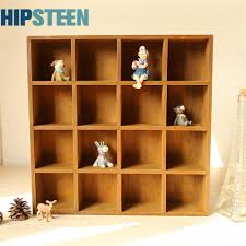 Kitchen Cabinets Space Savers Popular 16 Cabinet Buy Cheap 16 Cabinet Lots From China 16 Cabinet
