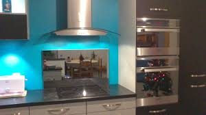 credence cuisine miroir credence cuisine miroir tole inox cuisine credence mosaique
