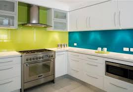 Kitchen Designs Ideas Photos - kitchen cabinet design ideas android apps on google play