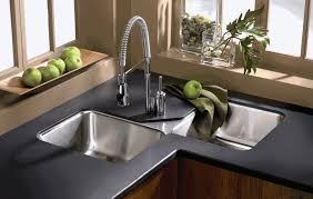 Undermount Sink In Butcher Block Countertop by Sink Farmers Sink Lowes Outstanding Undermount Farm Sink Lowes