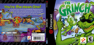 grinch the usa en fr es iso dc isos emuparadise