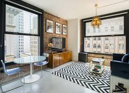 home design color trends 2015 9 home design trends to ditch in 2016 design trends master