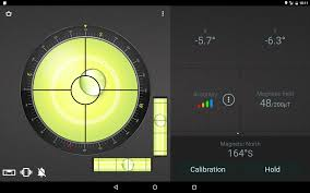 compass level u0026 gps android apps on google play