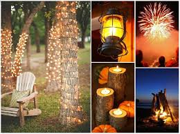 Backyard Birthday Party Ideas For Adults by Cozy Outdoor Winter Party Ideas Party Planning Pinterest