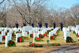 Arlington Cemetery Map Arlington Cemetery Location U2013 Arlington National Cemetery Photographer