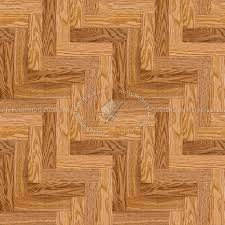 herringbone wood floors textures seamless