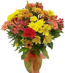 flower shops mesa tempe gilbert az florist flower shop watson flower shops